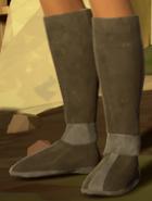 Fang Li Noble Shoes