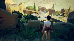 Absolver-screenshot17.jpg