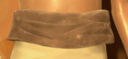 Silan Belt
