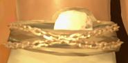 Tear Chain Belt