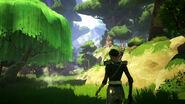Absolver-screenshot14