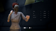 Absolver character creation.png