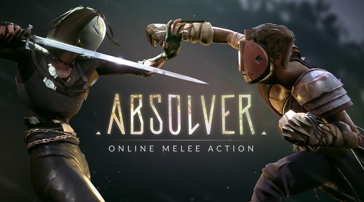 Absolver title2.jpg