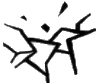 Earthquake Icon Inverted2.png