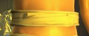Essence Miner Belt