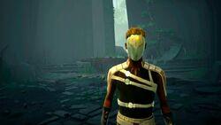 Absolver-screenshot9.jpg