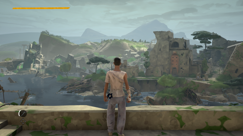 Distant View Harbor.png
