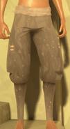 Tear Trapper Pants