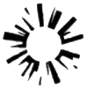 Shockwave Inverted Icon.png