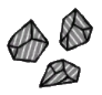 Silence Icon Inverted.png