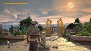 Absolver-screenshot8