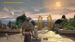 Absolver-screenshot8.jpg