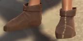 Shabu Guard Shoes