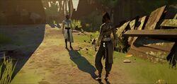 Absolver-screenshot16.jpg