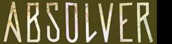 Absolver Wiki