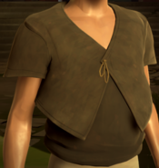 Fang Li Noble Vest1