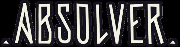 Absolver logo.png