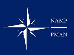 Флаг НАМП.png
