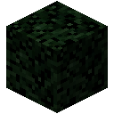 Abyssal Stone.png