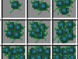 Coralium Gem