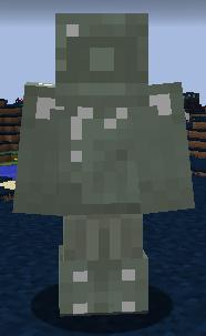 Ethaxium Armor