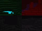 AbyssalCraft (Necronomicon)