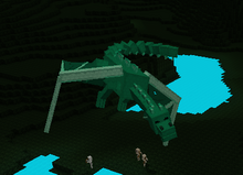 Spectral-dragon.png