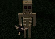 Skeleton-goliath.png