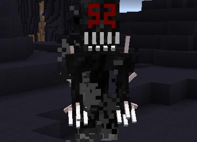 Shadow-beast.png