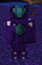 Coralium Infused Abyssalnite Armor