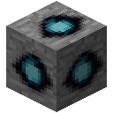 Coralium Infused Stone.png