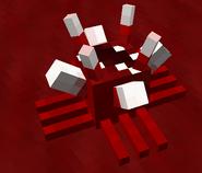 Spawn of Cha'garoth 1.12.2