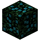 Abyssal Coralium Ore.png