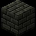 Dark Ethaxium Brick.png