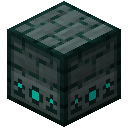 Transmutator.png