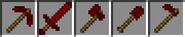 Dreadium Tools