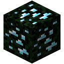 Abyssal Diamond Ore.png