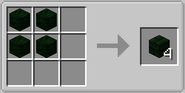 Abyssal Stone Brick Recipe
