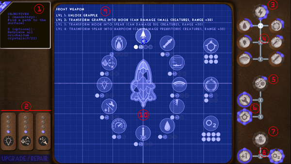 Engineer modules.png