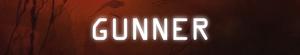 Gunner.png