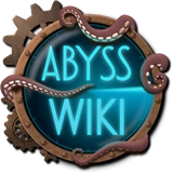 Abyss Crew Wiki