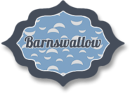 Barnswallow Profile