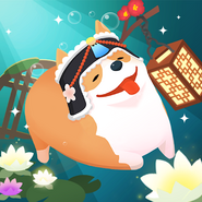 2021 New Year Event