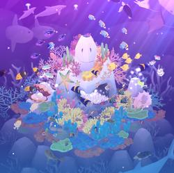 Corallite