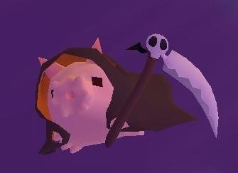 Reaper seapig.jpg