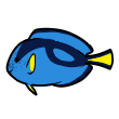 IconDory.png
