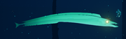 Black Scabbardfish.png