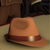The Fancy Fedora