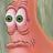 Jalecochicaspongebob3's avatar