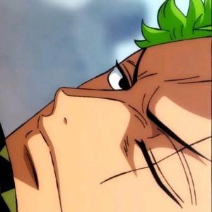 Anime seikai's avatar